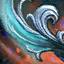 Tempest Axe Skin