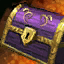Profane Armor Chest