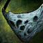Spearmarshal's Mask