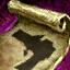 Recipe: Pahua's Revolver
