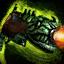 Dragonshot
