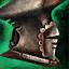Yakkington's Helm