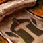 Recipe: Minstrel's Emblazoned Helm