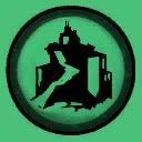 https://render.guildwars2.com/file/0250A2AA6353DE29460A13F7F5FCC7AA523DBBA4/638715