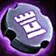Superior Rune of the Defender