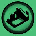https://render.guildwars2.com/file/03E80CA87C24A2AD6A987932AC76916D91C6BF27/638711