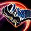 Heroic Dragonsblood Warhorn