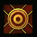 Siegel des Steins