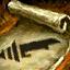 Recipe: Minstrel's Pearl Impaler