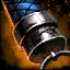 https://render.guildwars2.com/file/047A9DE714050BAFFE49B2C56920E898AC0668F9/631193.png