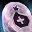Guild Wars 2 Rune de stockage majeure