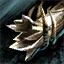 Assassin's Godskull Trumpet