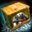 Veteran Kodan Loot Box