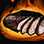 Spicier Flank Steak