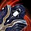 Dragonsblood Shield