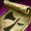 ico Recipe: Mistcleaver