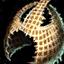 Guild Wars 2 Rembourrage de coiffe en jute