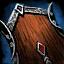 Steel Shield Backing