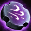 Superior Rune of the Air