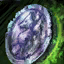 ico Shadow Creator's Seal