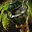 ico Urn of