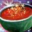 Bowl of Bloodstone Broth