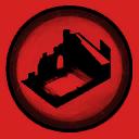 https://render.guildwars2.com/file/0C1556930114F35442BB2AD2C6E1C129F1FB5CD3/638712
