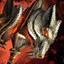 Balthazar's Hammer Skin
