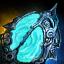 Commander's Dragon Slayer Shield