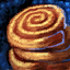 Cinnamon Pinwheel