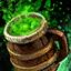 Asef's Brew