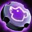 Superior Rune of the Druid