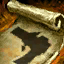 ico Recipe: Plaguedoctor's Pearl Handcannon