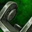 Guild Wars 2 Outils de bijoutier pratiques