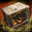 Champion Warg Loot Box