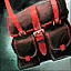 18 Slot Craftsman's Bag