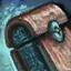 Caudecus's Armor Box