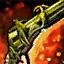 Coalforge's Revolver