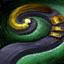 Guild Wars 2 Bijou exquis en ébène