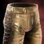 Ascalonian Sentry Leggings