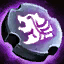 ico Superior Rune of Hoelbrak