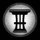 https://render.guildwars2.com/file/1502A342DF603C06910E0F0FFF0C010AC928B946/638725
