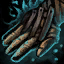 Rabid Privateer Gloves