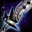 Wolfborn Sword