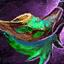 Daydreamer's Warhorn Skin