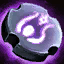 Superior Rune of Snowfall