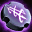 Superior Rune of the Deadeye
