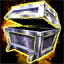 Box of Strong Gladiator Armor