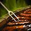 Feast of Fire Flank Steak