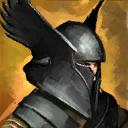 Mini Seraph Heavy Guard